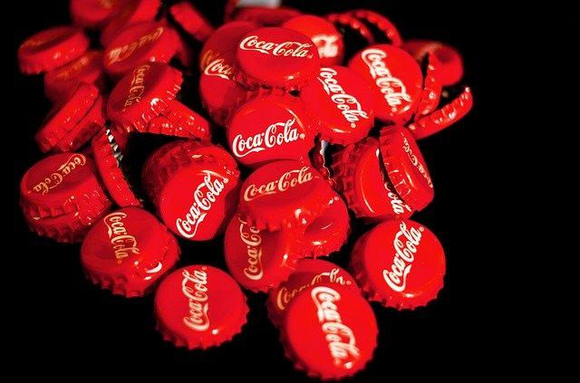 kampania coca cola